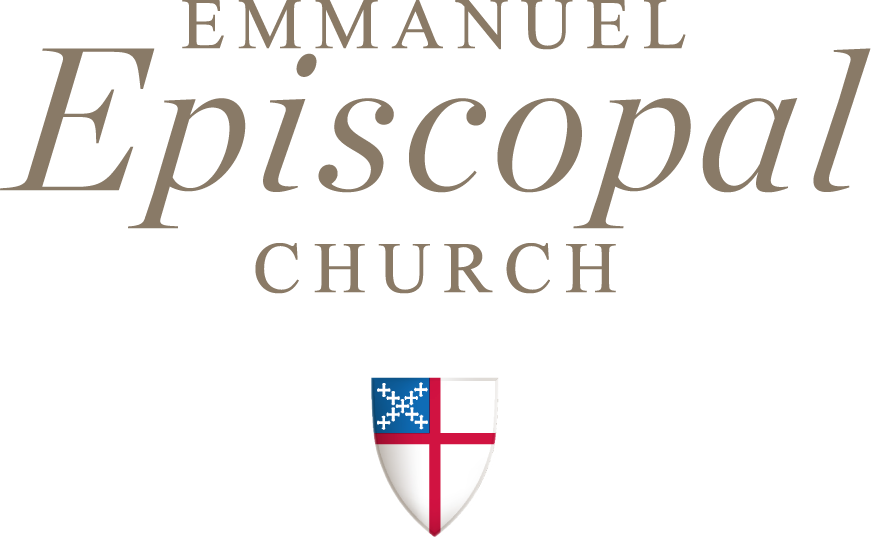 Emmanuel Episcopal Church, Kempsville, Virginia Beach, VA